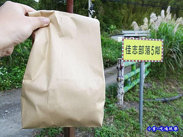 楓田農場現採椴木香菇 (3).jpg