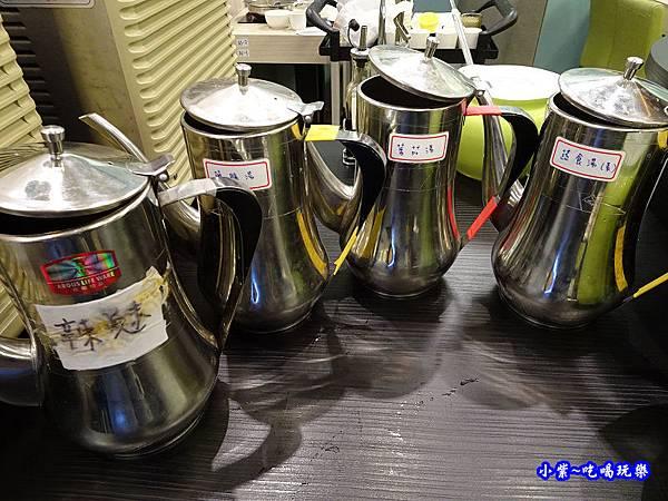 大麻鍋物藝文店 (4).jpg