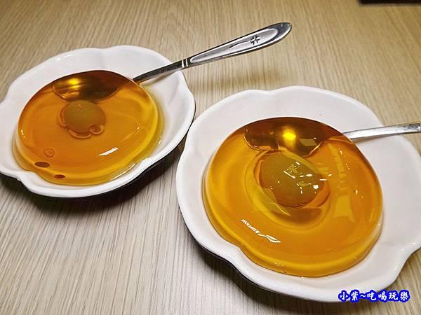 脆梅茶凍-大麻鍋物藝文店 (2).jpg