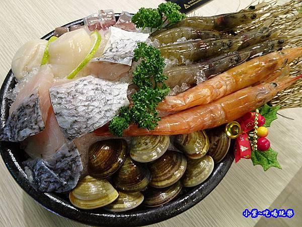 聖誕雙人套餐-大麻鍋物藝文店  (2).jpg