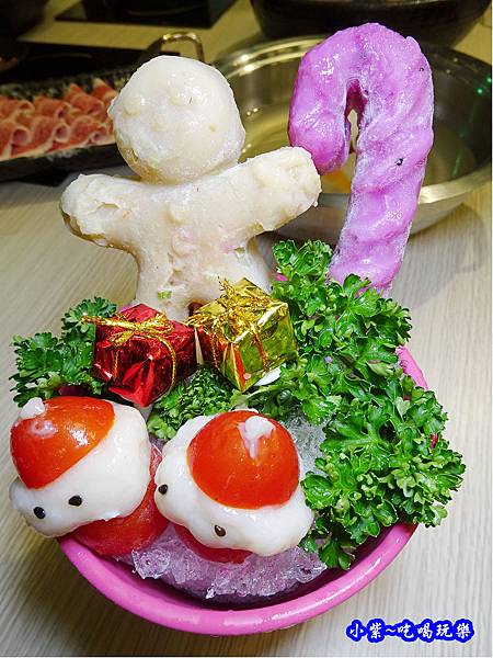 聖誕雙人套餐-大麻鍋物藝文店  (9).jpg
