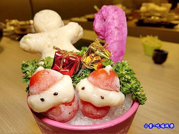 聖誕雙人套餐-大麻鍋物藝文店 (3).jpg