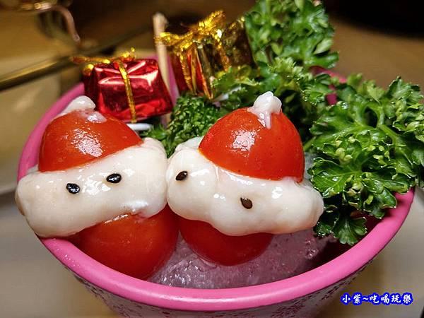 聖誕雙人套餐-大麻鍋物藝文店 (4).jpg