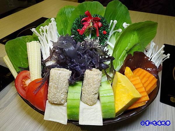 聖誕雙人套餐-大麻鍋物藝文店 (5).jpg