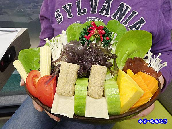 聖誕雙人套餐-大麻鍋物藝文店 (6).jpg