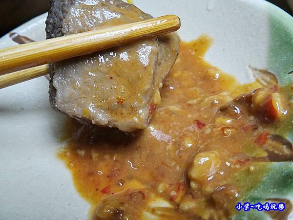 kklife傳統羊肉爐  (9).jpg