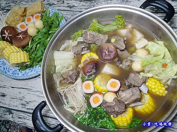 kklife傳統羊肉爐  (25).jpg
