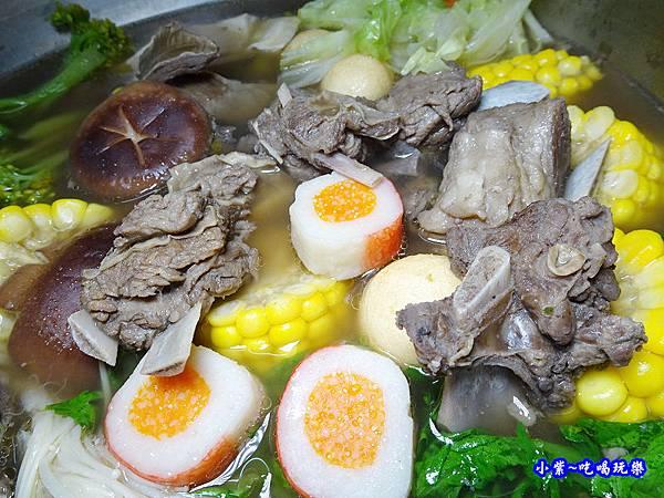 kklife傳統羊肉爐  (26).jpg