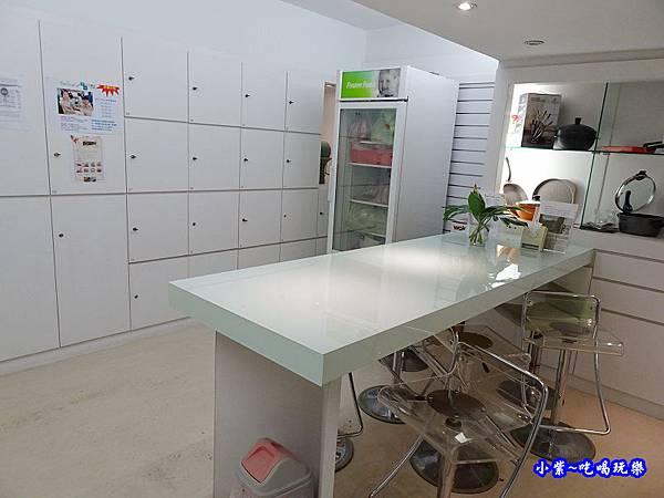 台北yamicook廚藝教室 (1).jpg
