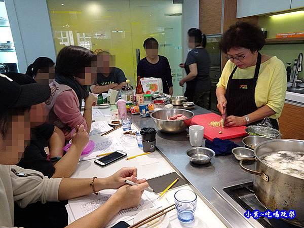 台北yamicook廚藝教室 (8).jpg