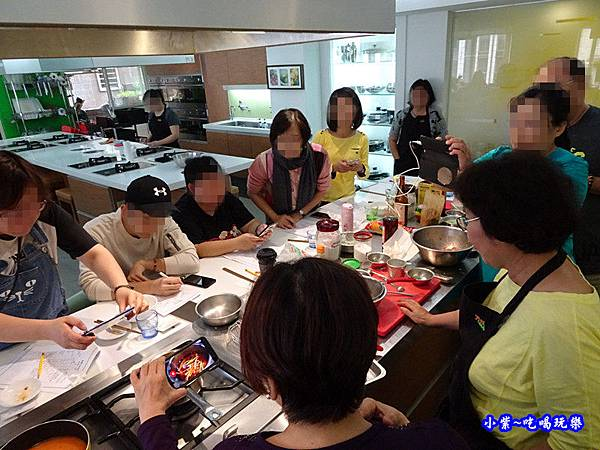 台北yamicook廚藝教室 (9).jpg