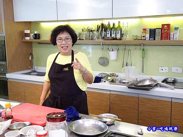 台北yamicook廚藝教室 (10).jpg