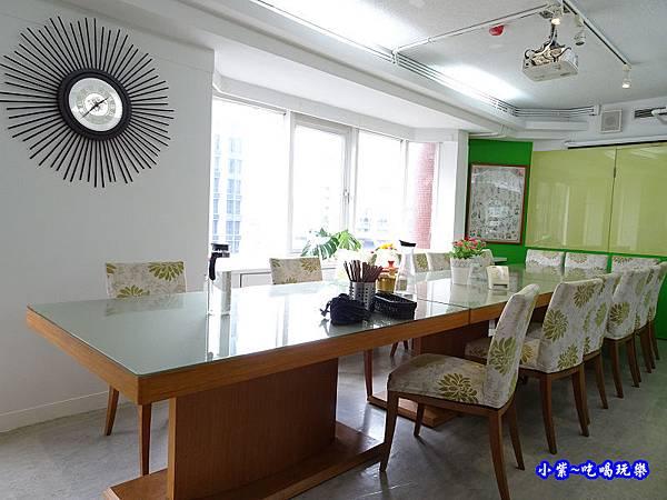 台北yamicook廚藝教室 (12).jpg