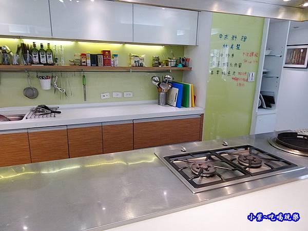 台北yamicook廚藝教室 (13).jpg
