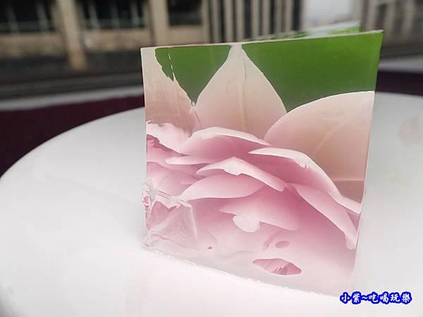 胖媽廚房果凍花  (2).jpg