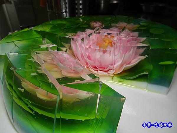胖媽廚房果凍花  (4).jpg
