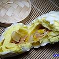 元氣pizza包-元氣包子饅頭 (2).jpg
