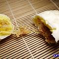 元氣pizza包-元氣包子饅頭 (4).jpg