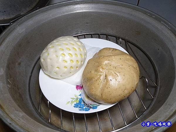 元氣包子饅頭genki (12).jpg