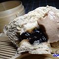 珍奶包-元氣包子饅頭 (1).jpg