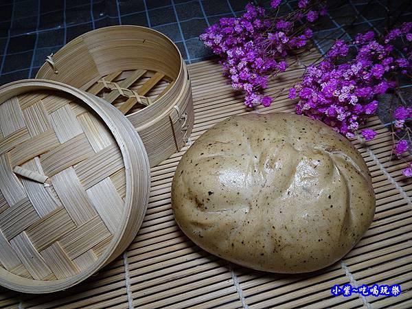 珍奶包-元氣包子饅頭 (2).jpg