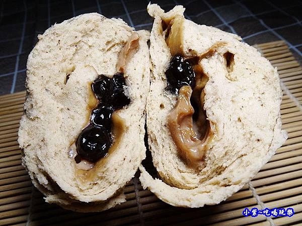 珍奶包-元氣包子饅頭 (4).jpg