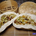 素高麗菜包-元氣包子饅頭 (1).jpg