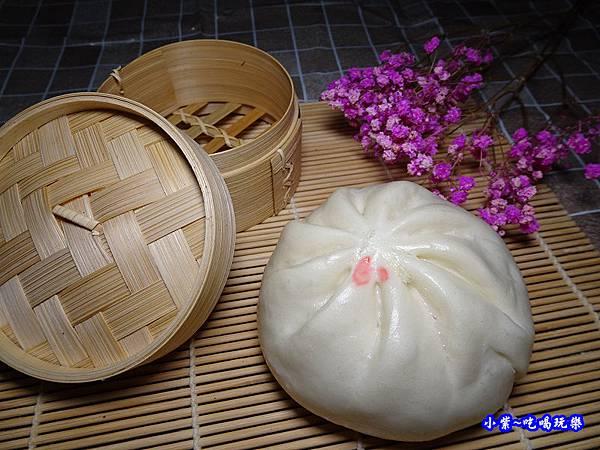 素高麗菜包-元氣包子饅頭 (3).jpg