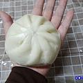 鮮肉包-元氣包子饅頭 (1).jpg