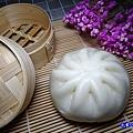 鮮肉包-元氣包子饅頭 (2).jpg