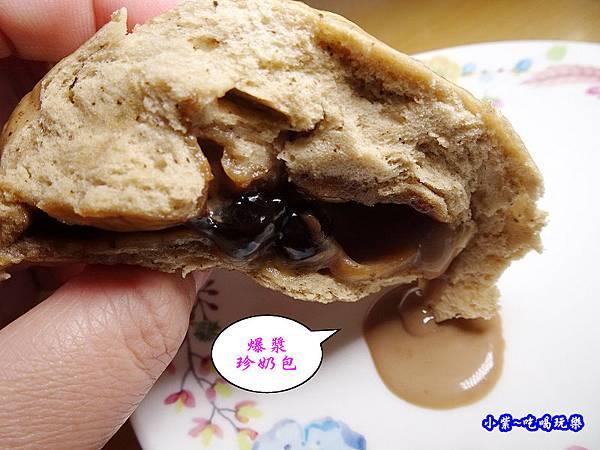爆漿珍奶包-元氣包子饅頭 (1).jpg