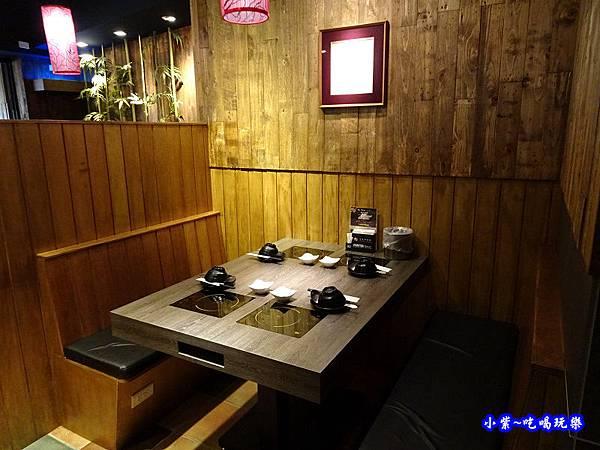 千荷田日式涮涮鍋1樓-世貿店 (1).jpg