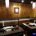 千荷田日式涮涮鍋1樓-世貿店 (3).jpg