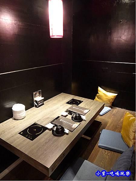 千荷田日式涮涮鍋2樓-世貿店 (2).jpg