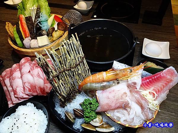 超值海陸鍋-千荷田日式涮涮鍋-世貿店  (2).jpg