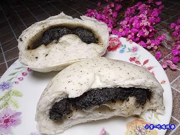 芝麻包-元氣包子饅頭 (2).jpg