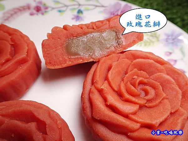 玫瑰花菓子-超品起司烘焙工坊 (6).jpg
