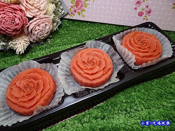 玫瑰花菓子-超品起司烘焙工坊 (11).jpg