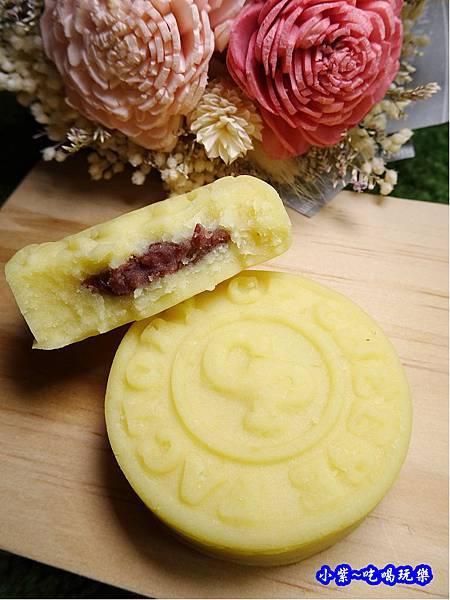 綠豆冰糕-超品起司烘焙工坊 (1).jpg