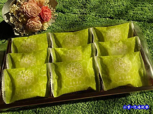綠豆冰糕-超品起司烘焙工坊 (7).jpg