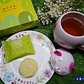 綠豆冰糕-超品起司烘焙工坊.jpg