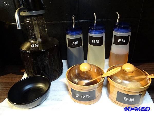 米塔石頭火鍋新店中正店-1樓 (5).jpg