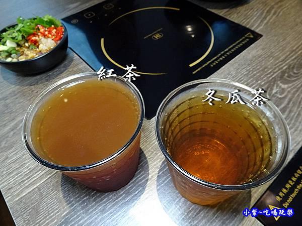米塔石頭米鍋-新店中正店一訪  (8).jpg