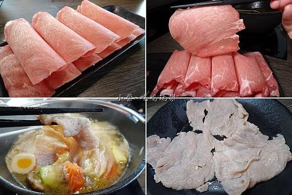單點梅花豬肉片-米塔石頭火鍋新店中正店.jpg