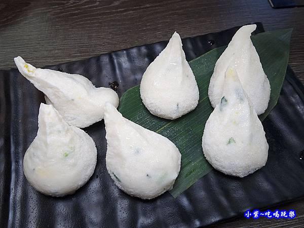 單點魚包蛋-米塔石頭火鍋  (1).jpg