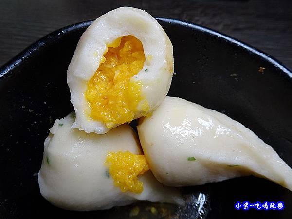 單點魚包蛋-米塔石頭火鍋  (2).jpg