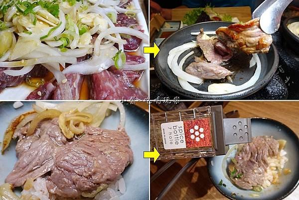 沙朗牛燒肉-虎次日式炸牛排專門店 (1).jpg