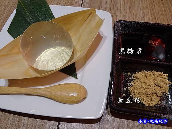 虎次水信玄餅  (1).jpg