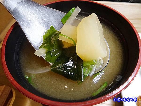 虎次雙拼定食-炸南方黑鮪魚+炸冷藏黑牛  (1).jpg