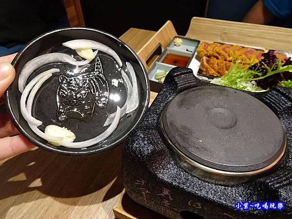 電烤爐、鑄鐵烤盤-虎次  (1).jpg